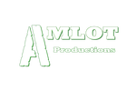 AMLOT Productions